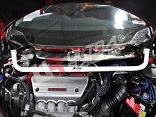 Honda Civic 06+ FN/FN2 HB Ultra-R Anteriore superiore Barra Duomi