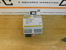 Square D EGX300SD PowerLogic Used CSQ