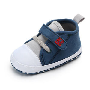 2021 new style comfortable soft cotton fabric baby  shoes