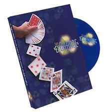 Zaubertricks dekoratives Kartenspiel ! aber ein sehr schönes Kein Trick