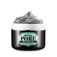 [secretKey] Black Out Pore Minimizing Pack 100ml