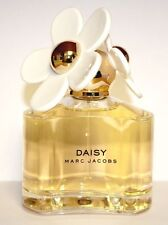 Daisy by Marc Jacobs Perfume (Unbox) Women 3.4/3.3 oz Edt Spray