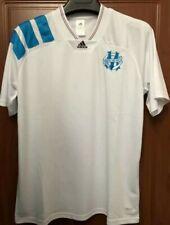 Maillot de OM de 1993 RÉTRO vintage jersey