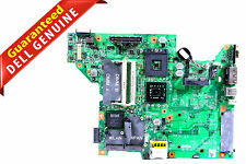 New Dell Latitude E5500 Motherboard  INTEL GM45 Video X704K F157C C596D F158C
