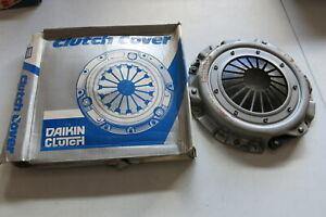 Nos Clutch Pressure Plate Daikin fits 89-91 Isuzu Trooper (SC708)
