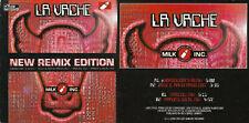 """Milk inc - La Vache  Maxi 12"""""""