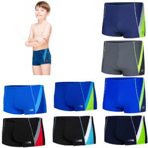 Jungen Badehose Schwimmhose DIEGO von Aqua-Speed Kinder Bademode Schwimmen