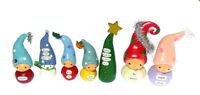 cute  little beas wees enesco ,cute figures choose your gnome figure assortment