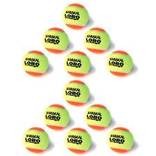 Karakal Lobo Tennis Balls - Set of 12