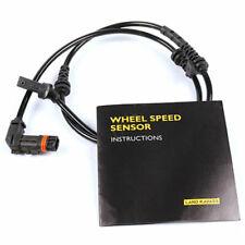 OEM Front ABS Wheel Speed Sensor For Mercedes-Benz S550 S350  2219055500