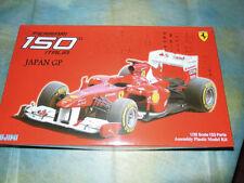 Fujimi Ferrari Toy Model Kits