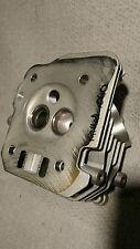 """Milled Cylinder Head Predator 196 212 GX200 GX160Clone 6.5 kart mini bike .060"""""""