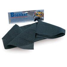 OXFORD BLANKET LUGGAGE PILLION TANK BAG ANTI SLIP MAT