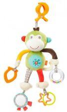 Activity Spieltier Affe Safari vom Baby Shop spielzeug-laedle