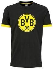 Fußball - 1. Bundesliga in Größe XXL-Fan-Borussia Dortmund (Herren) - Artikel