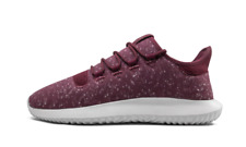 adidas Tubular Shadow Red Sneakers for Men for Sale   Authenticity ...