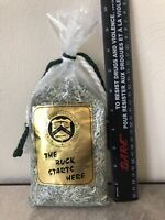 100 % Real Shredded Cash Money Currency $500.00 / 5+ Oz bag  ~ Free  Shipping