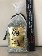100 % Real Shredded Cash Money Currency $500.00 / 5 Oz bag **Free Shipping
