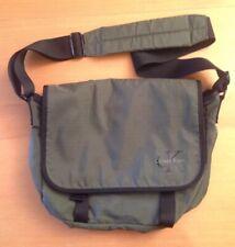Calvin Klein Shoulder Bag, Messenger Bag, Laptop Carrier