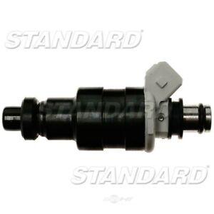 Fuel Injector|Intermotor by Standard FJ1 (12 Month 12,000 Mile Warranty)