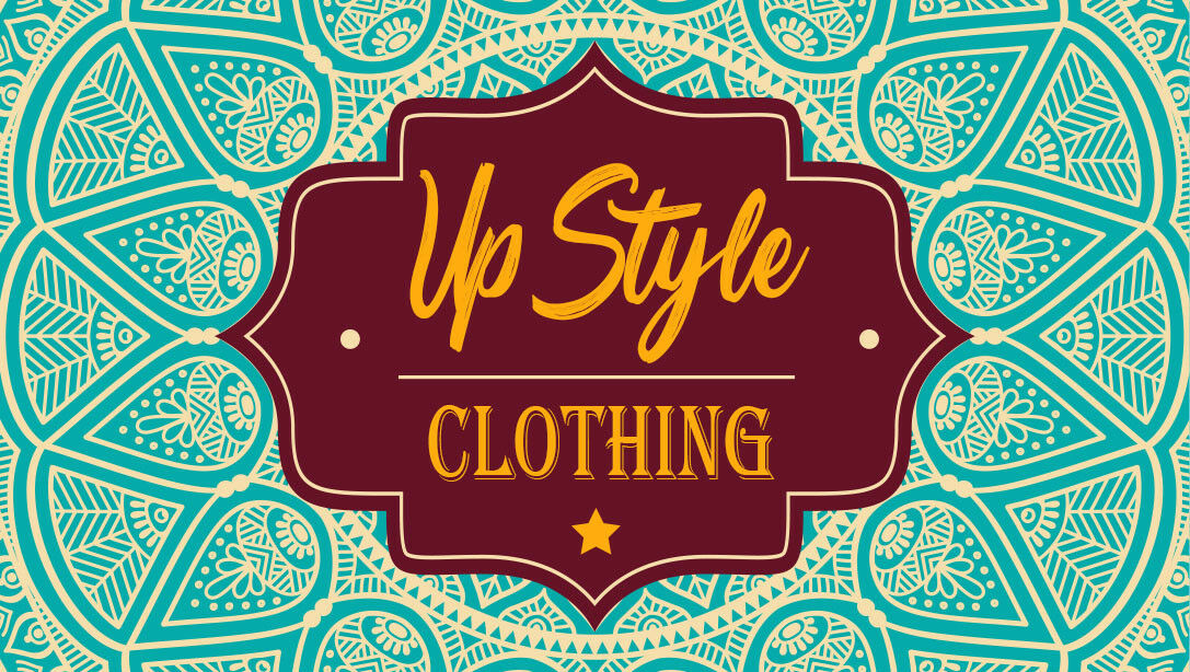 UpStyleClothing