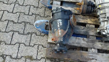 Differential  Mercedes W210 E290TD 2,87