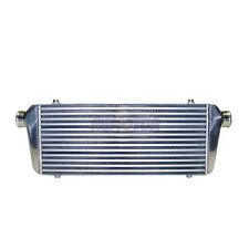 FRONT MOUNT INTERCOOLER 29x9x3 For NISSAN S13 S14 SR20DET