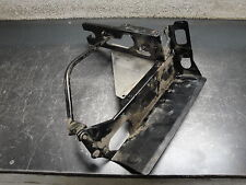 94 1994 SKI DOO ROTAX 583 SNOWMOBILE ENGINE MOTOR MOUNT BRACKET