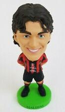 PAOLO MALDINI AC Milan Corinthian ProStars Fans Favourite Figure FF153 **BNIB**