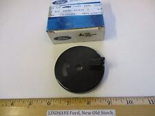 FORD 1986 AEROSTAR, ALL, LEVER (HEATER AIR OUTLET DOOR GEAR) NOS FREE SHIPPING