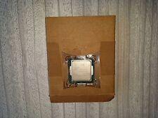 Intel Core i3 6100 SR2HG 3.70GHZ