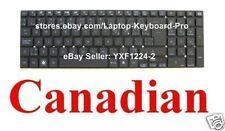 Keyboard for Gateway NV55S NV55S09h NV55S12h NV52L02h NV52L03h - CA Canadian