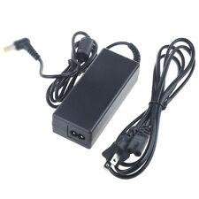 Generic AC DC Adapter for Sony PCG-71311L Power Supply Charger Battery Cord PSU