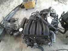 Engine 24l Without Turbo Vin B 8th Digit Fits 05 08 Pt Cruiser 136555
