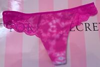 COCO SECRET LOT 3 WOMENS PANTY BRIEF UNDERWEAR S M L XLG NAVY BLUE,FUCHSIA,CORAL