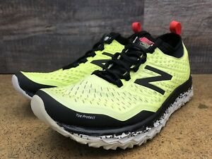 New Balance Hierro v3 Trail Running / Hiking Shoes Men's Size 9 - MTHIERY3