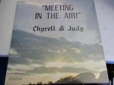 Sealed Lp~Chyrell Bishop & Judy Embrey~ [New Salisbury Elizabeth Indiana]