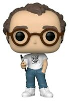 Pop Icons - Keith Haring NYCC 2019 US Exclusive Pop! Vinyl [RS]-FUN43426-FUNKO