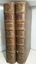 1662 History of the Turks by Chalcondyle Turkey Turkish Ottoman Costumes Greece