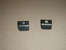 Toastmaster Bread Machine Pan Support Clips 1194 Parts