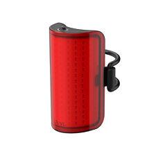 Knog Cobber USB Waterproof Mid Rear LED Light