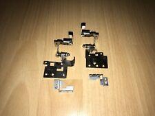 ASUS r503v r503vd-sx108h x55vd Display Display CERNIERA CERNIERE HINGE (2)
