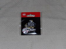 MLB San Diego Padres 2016 All Star Game Batter Diamond Logo Pin New