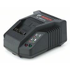 Bosch AL 3620 CV 36 V Battery Charger - 2607225659