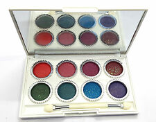 COLOR PARK 8 COLORS CREAMY EYESHADOW SET SHADE-2 NO-145004