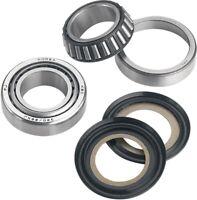 All Balls Steering Stem Bearing XR250R 81-04 XR200R 81-02 ATC250R 83-86 22-1021