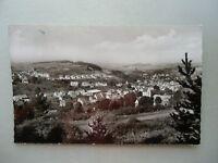 Ansichtskarte Glatten 1964 Erholungsort Freudenstadt Schwarzwald