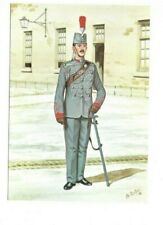 Officer, 16th County of London Battalion  Qn. Westminster:1911:London Regiments