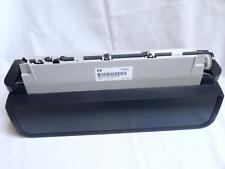 HP Inkjet Automatic Two-sided Printing Accessory/Duplexer (C8258A)