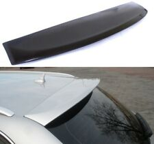 Fits Audi A6 C6 2004-2011 Estate Avant Roof Spoiler, tuning